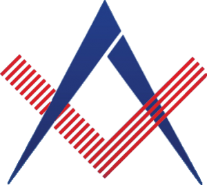 Masonic Housing Association